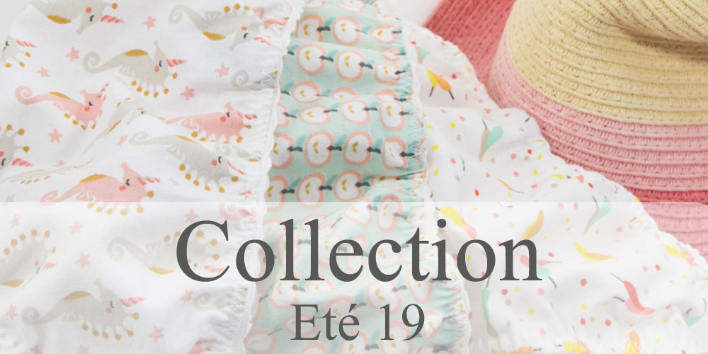 culotte fille collection ete 2019 jolipim
