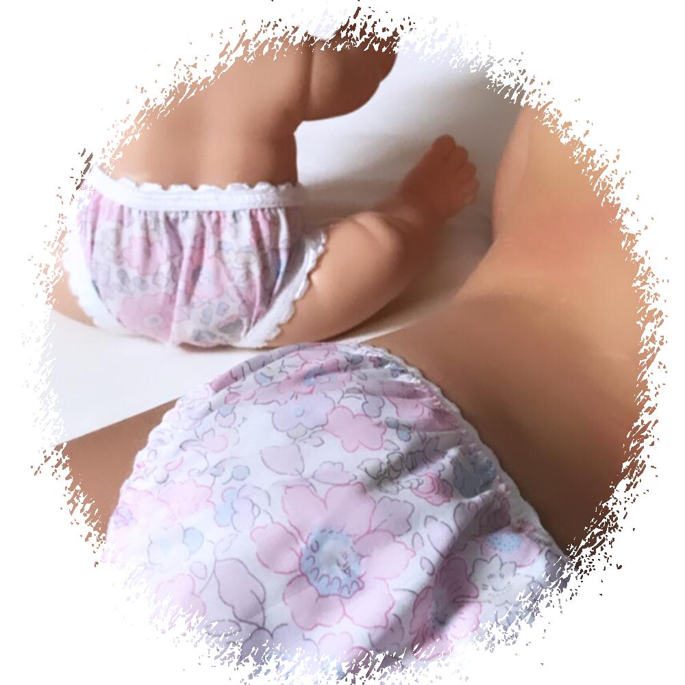 petites culottes premiere culotte rentree maternelle jolipim apprentissage proprete
