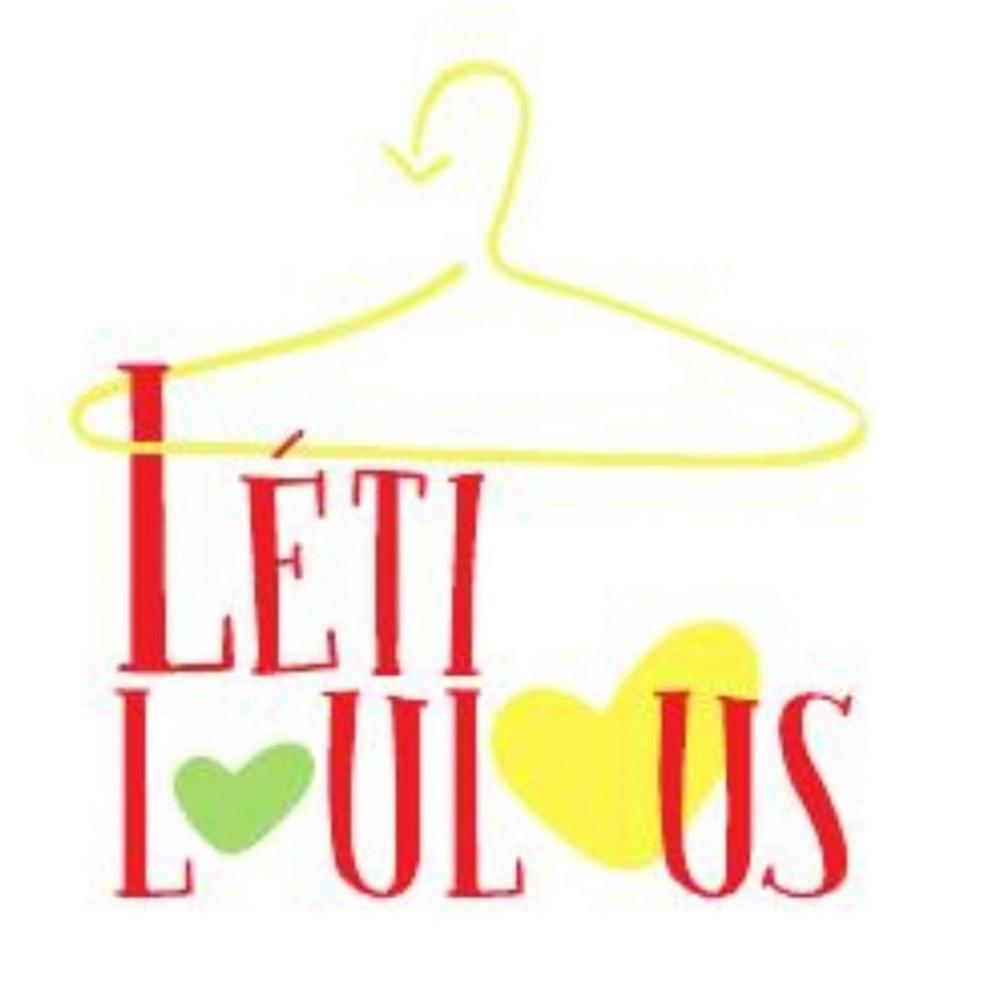 Boutique Letiloulous Thones 74