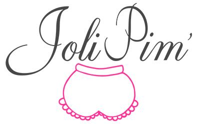 JoliPim' petites culottes en Liberty-culottes filles en Liberty JoliPim'