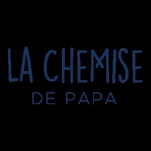 la chemise de papa