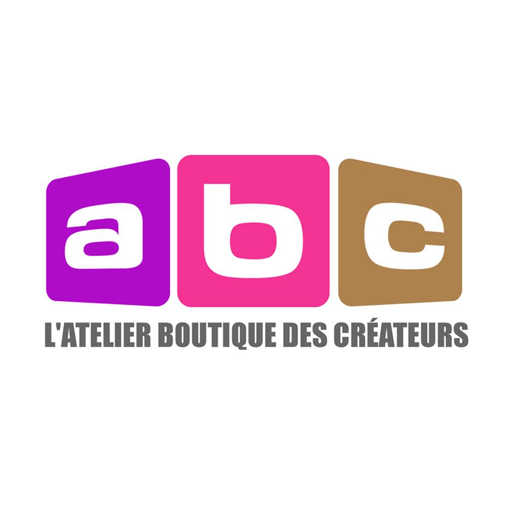 Boutique ABC Bohain (02)