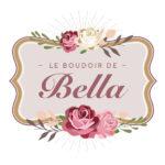 Boudoir de Bella