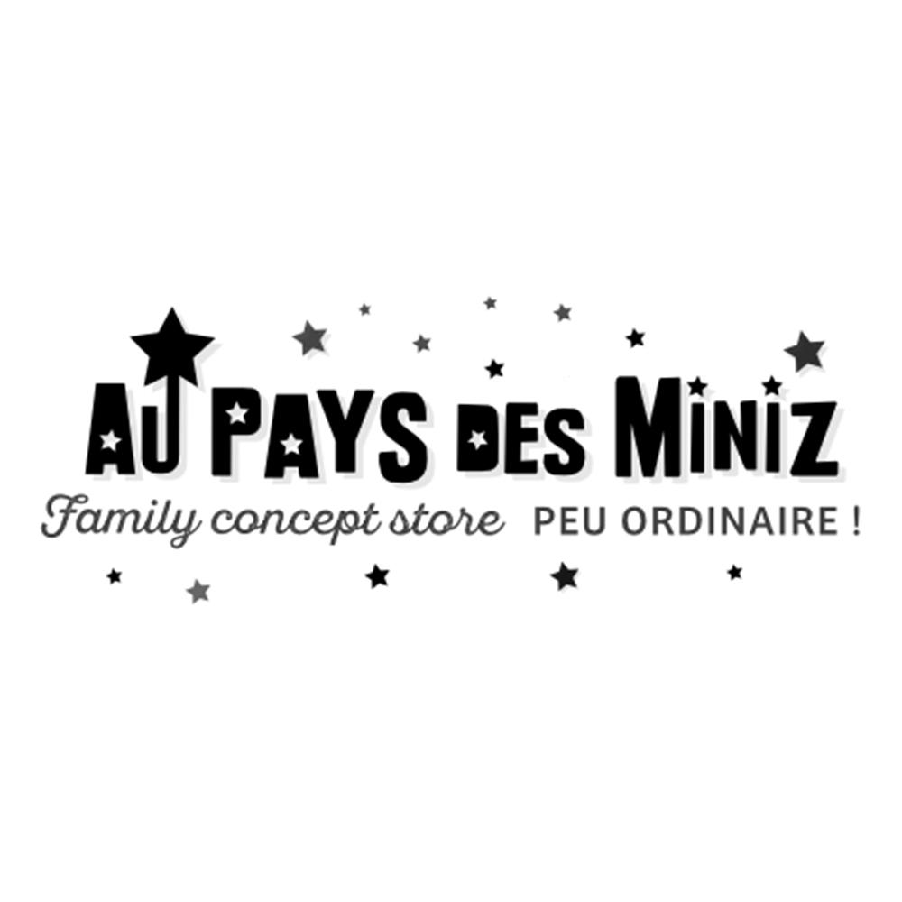 familystore kidstore Au Pays des Miniz Annecy revendeur Jolipim