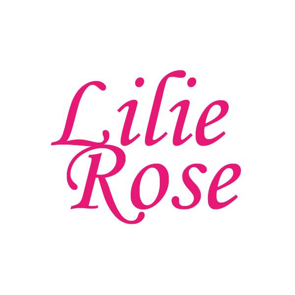 boutique Lilie Rose La Teste de Buch